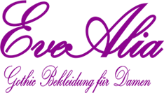 Logo | EveAlia